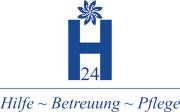 H24_Logo_Klein