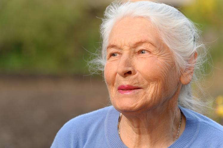 Demenz und Alzheimer Selbsttest