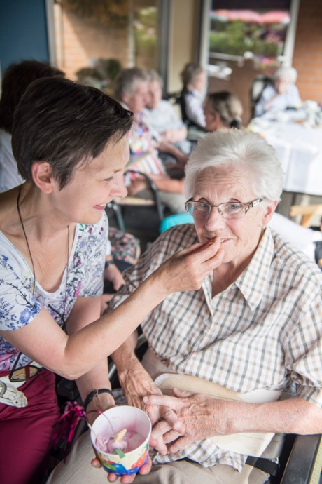 AFI Bilderpool - Alzheimer Forschung Initiative e.V.