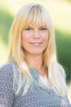Tanja SMALL